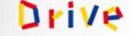 drivewimax2
